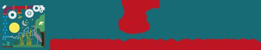 TerrEvolute Logo